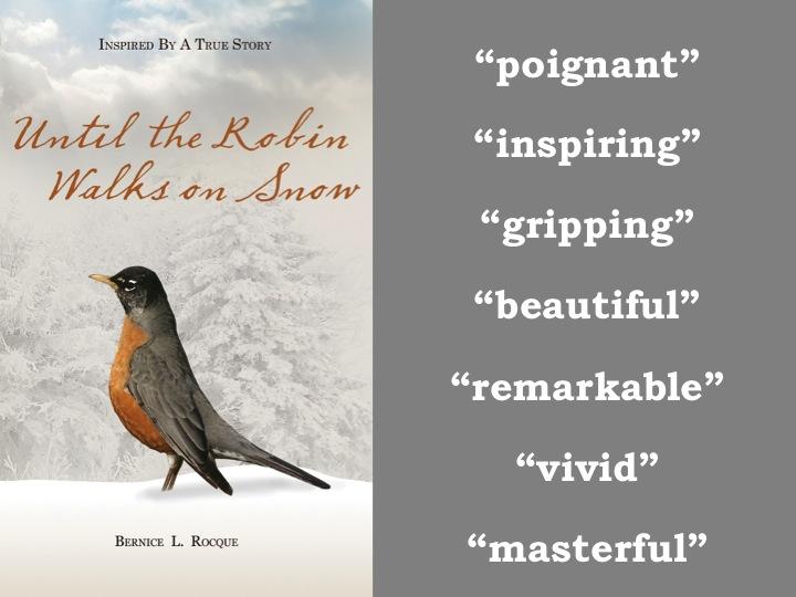 robin-raves-poster