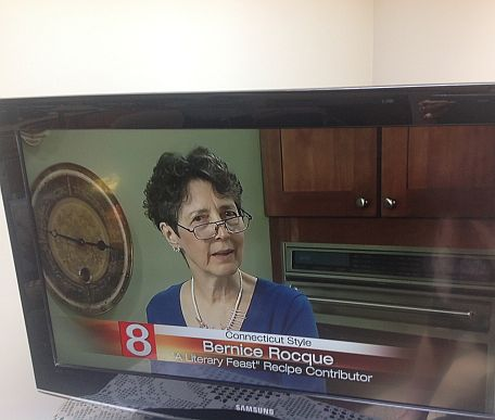 8 BLR with full WTNH program ID cropped sized 20 percent