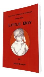 Little-Boy-Book-Cover