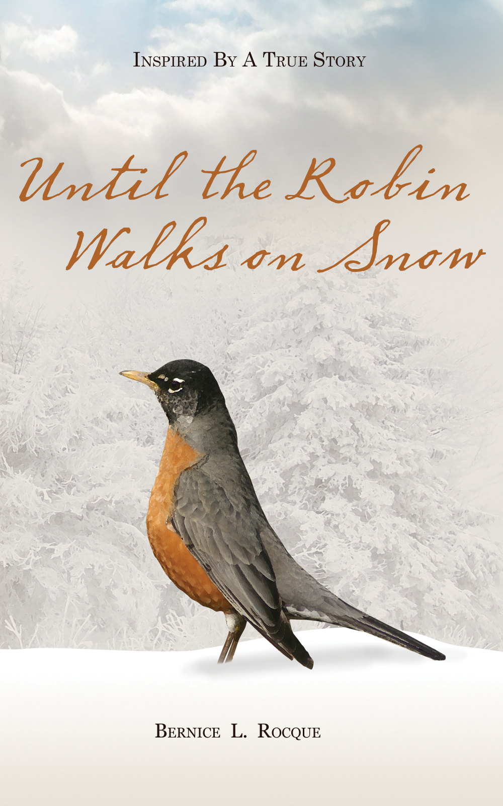 9780985682200 Until the Robin Walks on Snow COVER 1000x1600