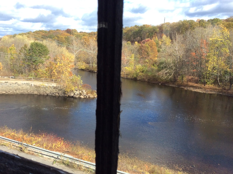 Ponemah 14 Exec adm view of Shetucket copy