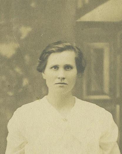 Marianna 1922 IMG_2235