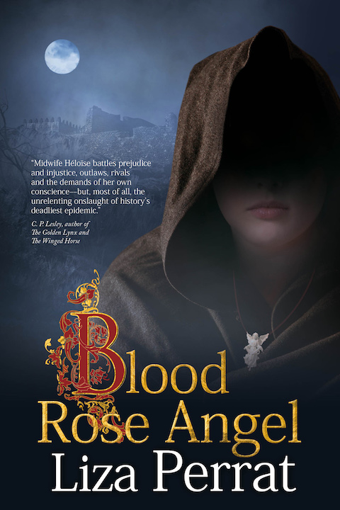 Blood Rose Angel_Cover_LARGE EBOOK 30percent
